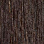 Beauty Works Celebrity Choice Slim Line Tape Hair Extensions 20 Inch - 2 Raven 48g