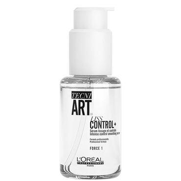 L'Oréal Professionnel Tecni.Art Liss Control Plus 50ml