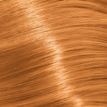 Ion Semi-Permanent Hair Colour - 9.3 Very Light Golden Blonde 100ml