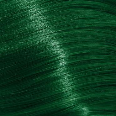 L'Oréal Professionnel Colorful Hair Semi Permanent Colour - Iced Mint 90ml
