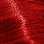 Wella Professionals Color Touch Relights Semi Permanent Hair Colour - /44 Intense Red 60ml