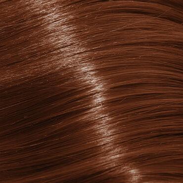 Kemon Nayo Permanent Hair Colour - 6.04 Dark Copper Natural Blonde 50ml