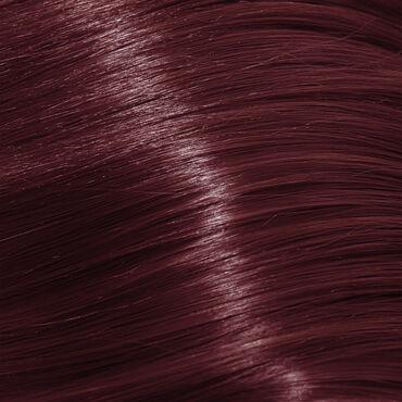Schwarzkopf Igora #RoyalTakeOver Dusted Rouge Permanent Hair Colour - 7-982 Medium Blonde Violet Red Ash Red 60ml