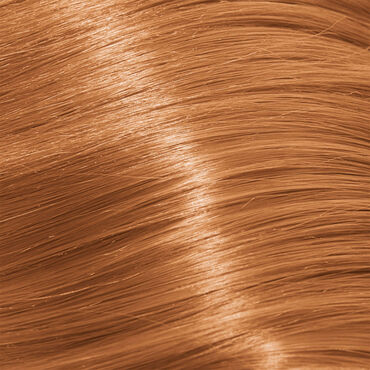Schwarzkopf Professional Igora Royal Pearlescence Permanent Hair Colour - 11-74 Ultra Blonde Tangerine 60ml
