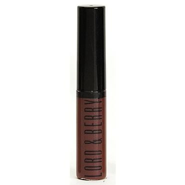 Lord & Berry Skin Lip Gloss - Fucsia Frost