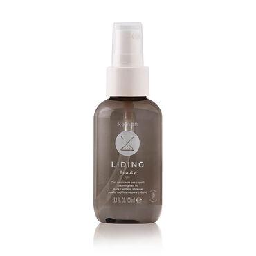 Kemon Beauty Hair Oil 100ml