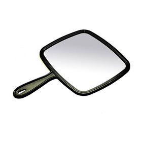 Salon Services Hand Held Mirror