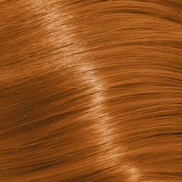 Schwarzkopf Professional Igora Vibrance Semi Permanent Hair Colour - Extra light Blonde Copper 9-7 60ml
