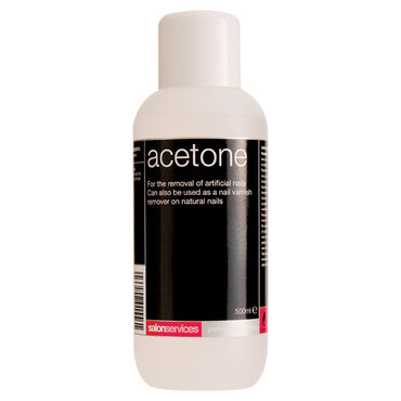 3d68eafaa57 Acetone   Nail Polish Remover   Salon Services