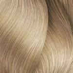 L'Oréal Professionnel Dia Light Semi Permanent Hair Colour - 10.32 Golden Pearl Milkshake 50ml