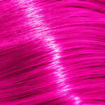 L'Oreal Professionnel Colorfulhair Direct Color Twinkle Fuchsia 90ml
