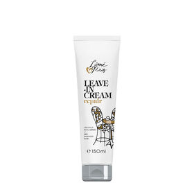 Lomé Paris Repair Leave-in Cream 150ml