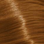 Wella Professionals Koleston Perfect Permanent Hair Colour - 8/0 Light Blonde 60ml