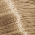 Schwarzkopf Professional Igora Vibrance Semi Permanent Hair Colour - Extra Light Blonde Natural Extra 9-00 60ml