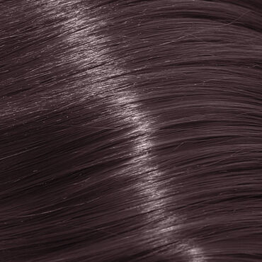 Matrix Color Sync Power Cools Demi-Permanent Hair Colour - 7VA Violet Ash 90ml