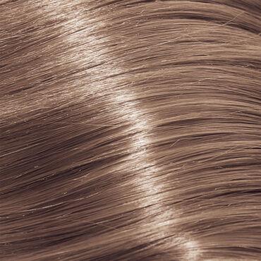 Indola Profession Blond Expert Highlift Permanent Hair Colour - 1000.27 Blonde Pearl Violet 60ml