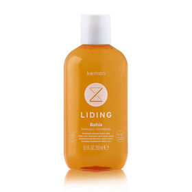 Kemon Liding Bahia Hair & Body After-Sun Shampoo 250ml