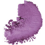 Lord & Berry Stardust Loose Powder Eyeshadow - Dark Violet