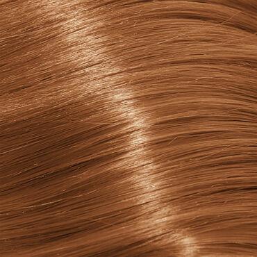 Kemon Nayo Permanent Hair Colour - 8.3 Light Golden Blonde 50ml