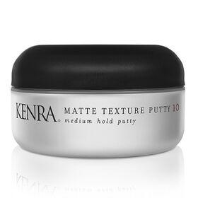 Kenra Professional Matte Texturizing Putty 10 56.7g