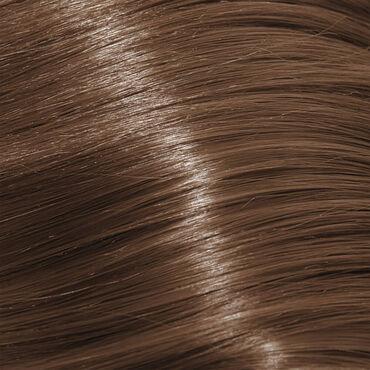 L'Oréal Professionnel INOA Permanent Hair Colour - 6.23 Dark Iridescent Golden Blonde 60ml