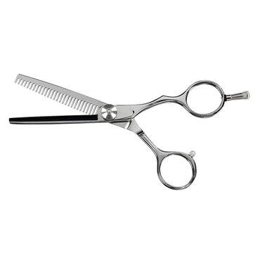 """Saiza Scissors Tarantula Thinner 5.5"""""""