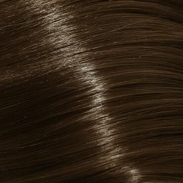 Schwarzkopf Professional Igora Vibrance Semi Permanent Hair Colour - Light Brown Natural 5-0 60ml