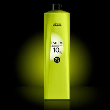 L'Oréal Professionnel Developer 10 Vol 1L