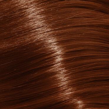XP100 Intense Radiance Permanent Hair Colour - 7.32 Medium Blonde Golden V