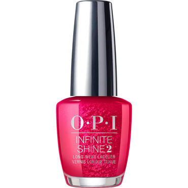 OPI Scotland Collection Infinite Shine A Little Guilt Under the Kilt 15ml