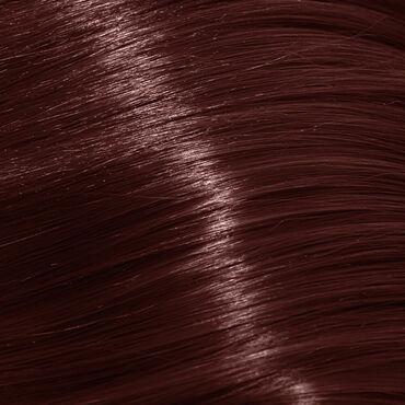 L'Oréal Professionnel INOA Carmilane Permanent Hair Colour - 5.6 Light Red Brown 60ml