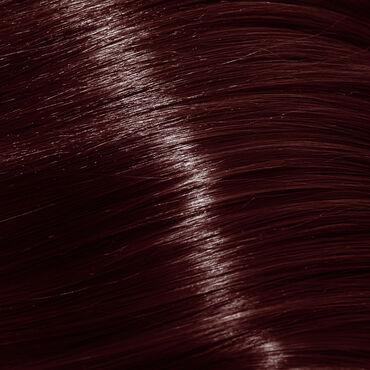 Schwarzkopf Igora #RoyalTakeOver Lucid Nocturnes Permanent Hair Colour - 5-819 Light Brown Red Cendre Violet 60ml