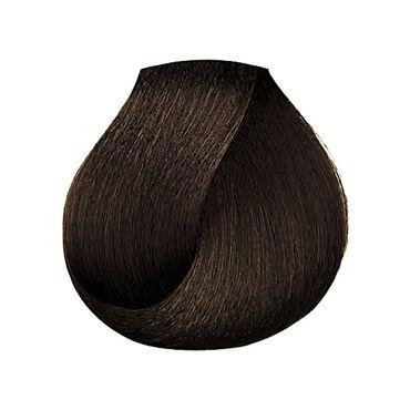 L'Oréal Professionnel Majirel Permanent Hair Colour - 5.0 Deep Light Brown 50ml