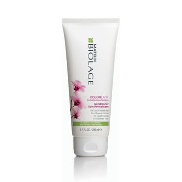Matrix Biolage Colorlast Conditioner 200ml