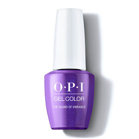 OPI Malibu Collection Gel Color - The Sound of Vibrance 15ml