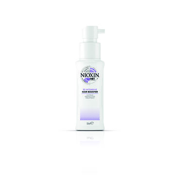 Wella Professionals Nioxin Hair Booster 50ml