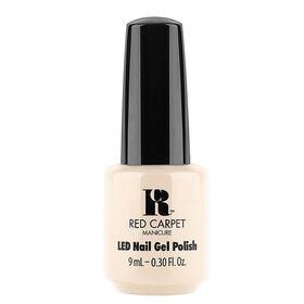 Red Carpet Manicure Gel Polish Fantasy Runway Collection - First Looks 9ml