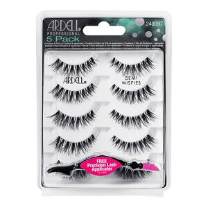 a6ec299bbbb Eyelashes and Brow Supplies | Curlers, Brow Tint and Tools | Sally ...