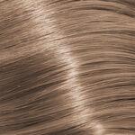 Wildest Dreams Clip In Full Head Human Hair Extension 18 Inch - 24/613 Sunshine