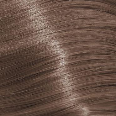 L'Oréal Professionnel INOA Permanent Hair Colour 7.0 Deep Cover Blonde 60ml