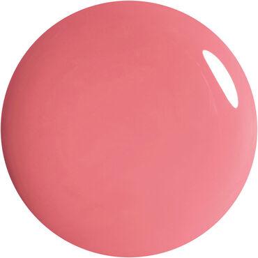 OPI Nail Lacquer - Elephantastic Pink 15ml