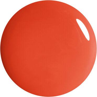 Morgan Taylor Nail Lacquer - Orange You Glad 15ml