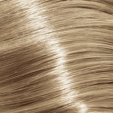 Beauty Works Celebrity Choice Slim Line Tape Hair Extensions 16 Inch - 18/22 Bohemian Blonde 48g