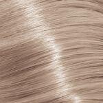 Lomé Paris Permanent Hair Colour Crème, Reflex 10.21 Extra Light Blonde Pearl Ash 10.21 extra light blonde pearl ash 100ml