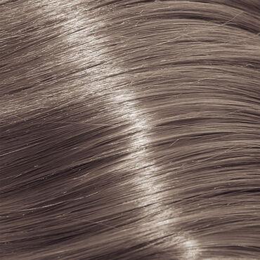 Indola Profession Blond Expert Highlift Permanent Hair Colour - 1000.22 Blonde Intense Pearl 60ml