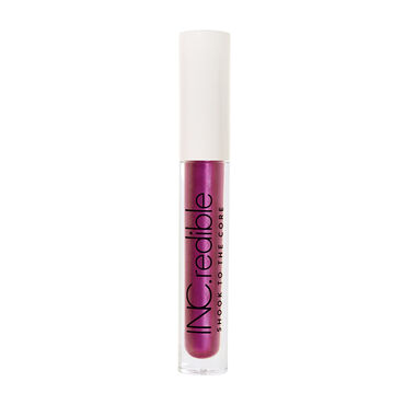 INC.redible Shook to the Core Lip Gloss I'm Fairy Extreme 2.6ml