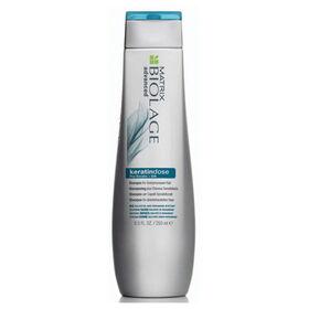 Matrix Biolage Keratindose Shampoo 250ml