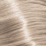Kemon Nayo Permanent Hair Colour - 1000 Natural Super-Lightener 50ml
