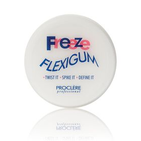 Proclere Freeze FlexiGum 100g