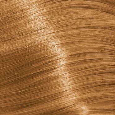 Schwarzkopf Professional BlondMe White Blend - Caramel 60ml